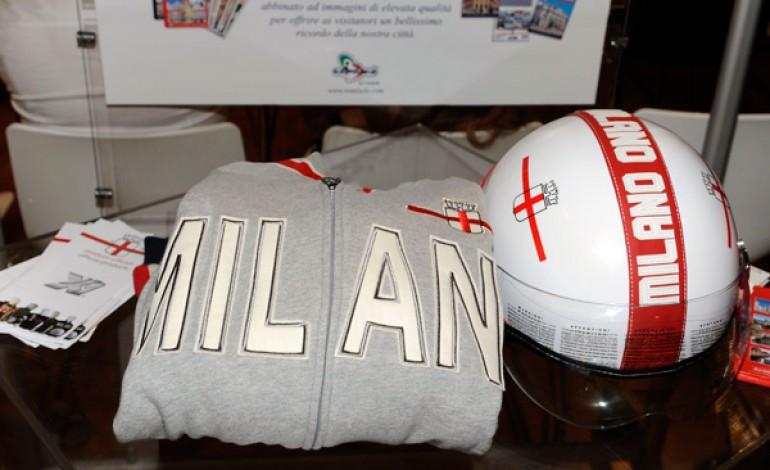 Milano lancia Milano Design, linea disegnata da Fiorucci