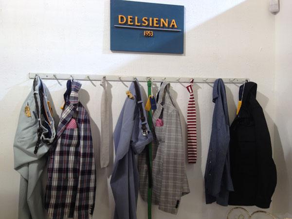 Delsiena