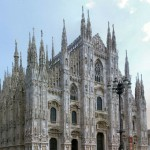 Milano avrà un Manifesto per rilanciare moda e design Pisapia apre la Scala alla moda - {focus_keyword}