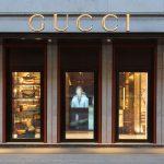 Gucci apre il flagship per l'uomo e rafforza liaison con Lapo L'uomo di Gucci apre di fronte a Brera - {focus_keyword}
