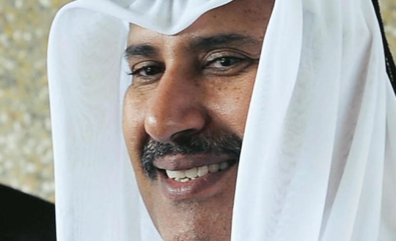 L'emiro del Qatar mette gli occhi su Saks