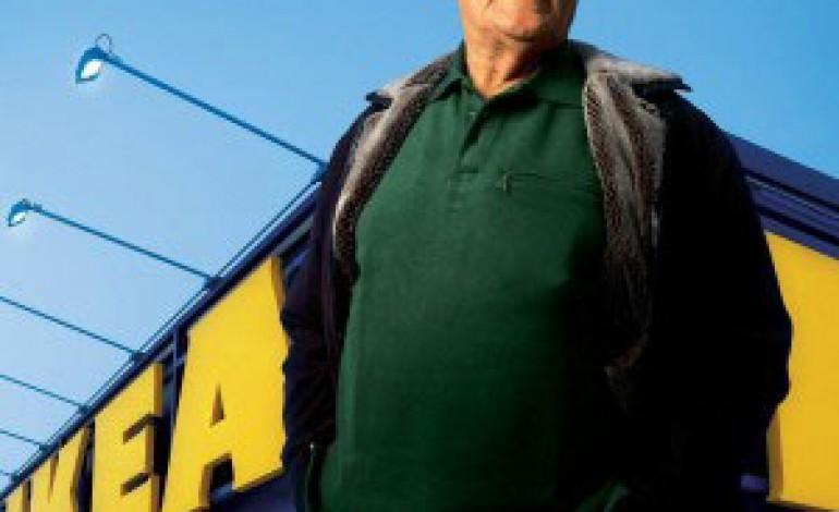 Ikea, il fondatore lascia il board. Il figlio nuovo presidente