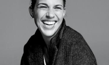 Isabel Marant disegna una collezione per H&M