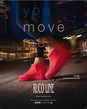 ADV RUCO LINE A/I 2013-14