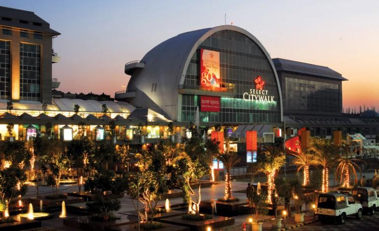 India, i mall in attesa del lusso. Ma nell'e-commerce si fa già shopping