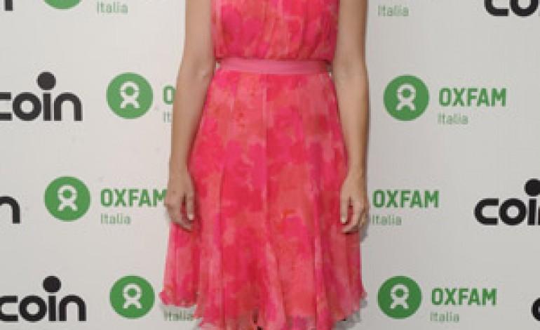 Oxfam e Coin insieme a sostegno delle donne