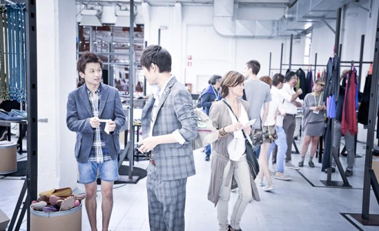 White Milano punta su ricerca e moda 'global'