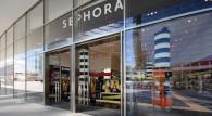 Il nuovo punto vendita Sephora a Porta Nuova