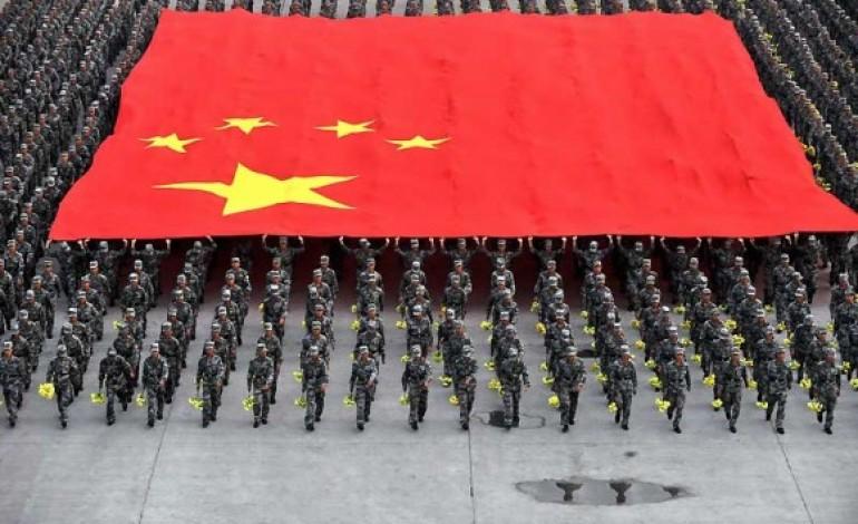 La Cina farà a Como il proprio marchio di sportswear