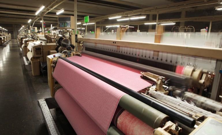 Lombardia, export moda avanti piano nei tre mesi
