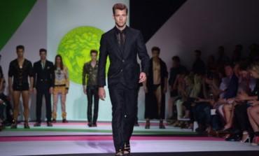 Versace decide in autunno: Ipo o vendita