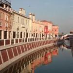 Fingen porta i Florentia Village in Cina. Due già nel 2014 L'uomo di Gucci apre di fronte a Brera - {focus_keyword}
