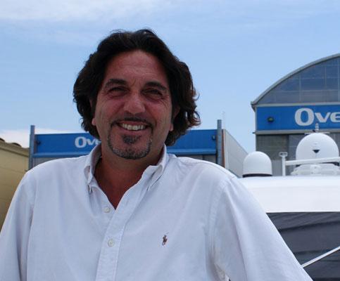 Danilo Magnisi