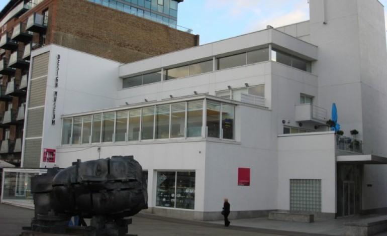 Zaha Hadid si compra il Design Museum di Londra