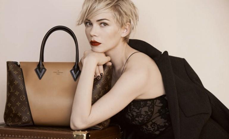 Moda e accessori trainano i ricavi Lvmh nel trimestre