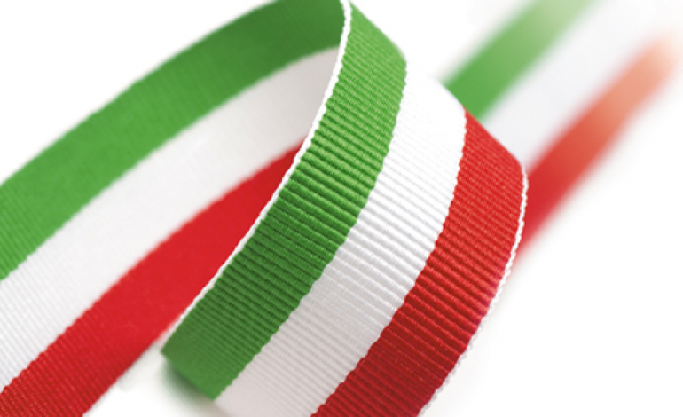 Per made in Italy 260 mln (36 per la moda)