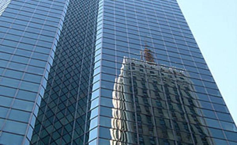 I cinesi sono i secondi acquirenti di immobili Usa