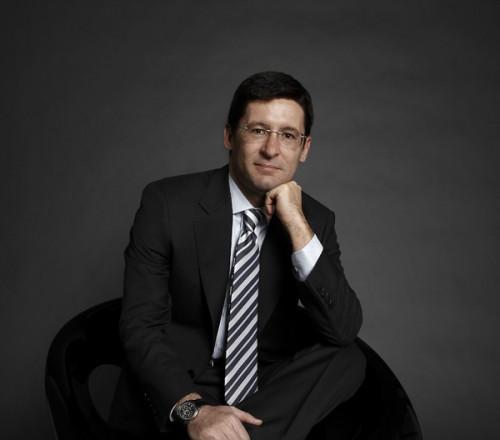 Gian Maria Argentini
