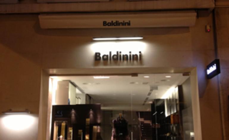 Baldinini apre a Cannes