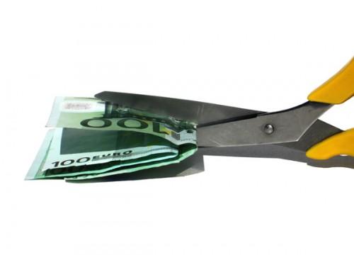 cut-expenses_600