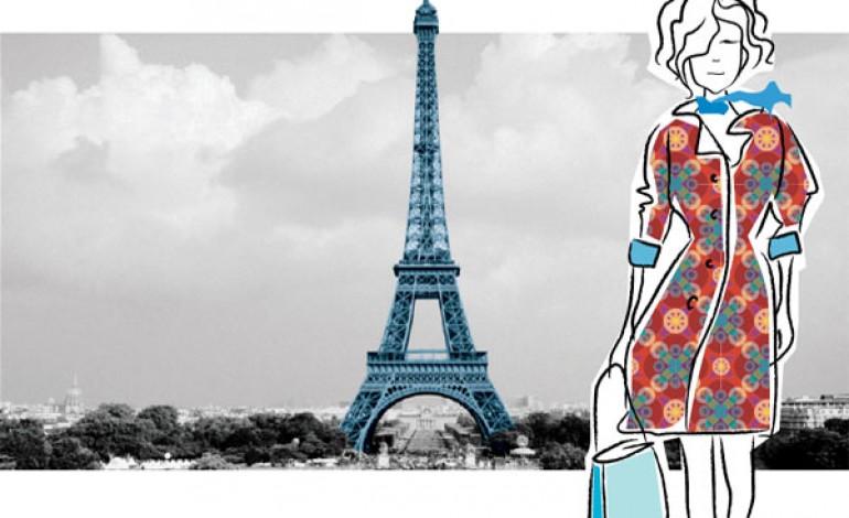 Parigi uomo: addio Van Assche, benvenuto Balmain
