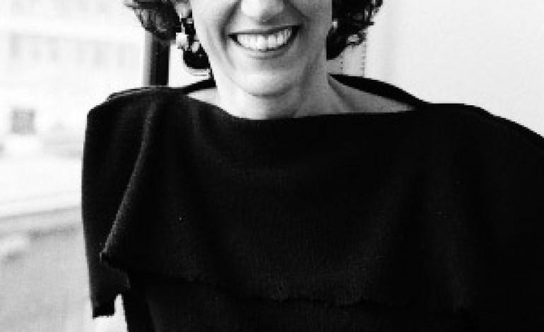 Francesca Bellettini al timone di Yves Saint Laurent
