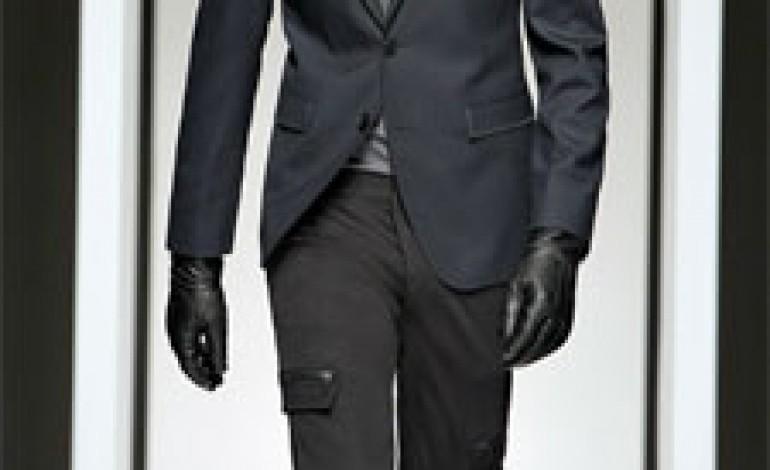 Hugo Boss, utili a +26% nel secondo trimestre