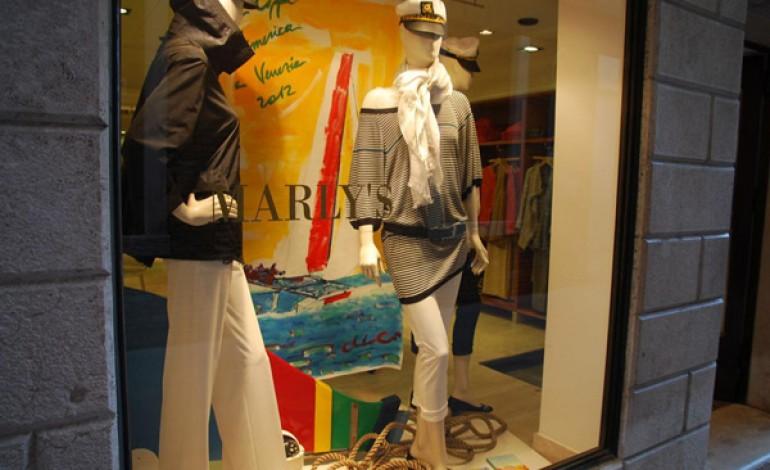 Marly's in mano a Shani Italia: passano 20 lavoratori
