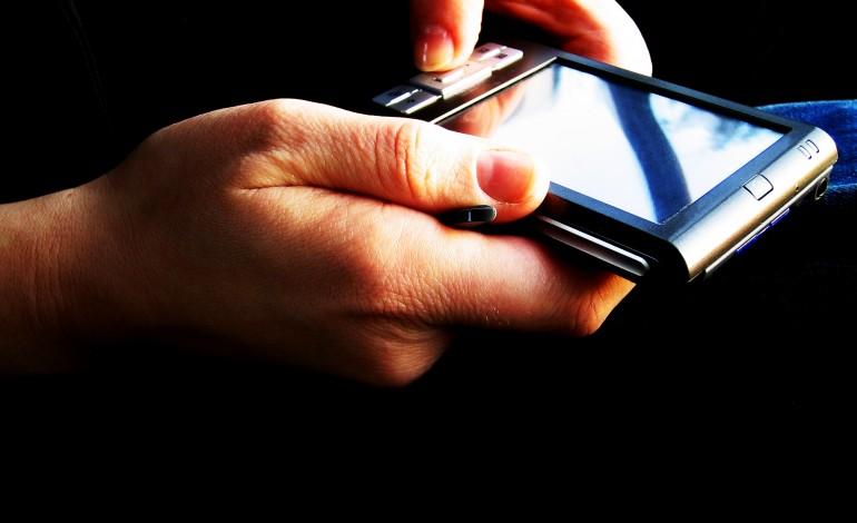 L Capital fa shopping hi-tech con la CellularLine
