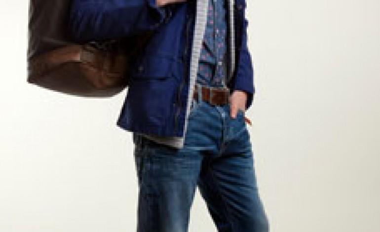 Pepe Jeans si laurea a Cambridge