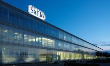 Safilo, nel 2019 vendite a +3,1%