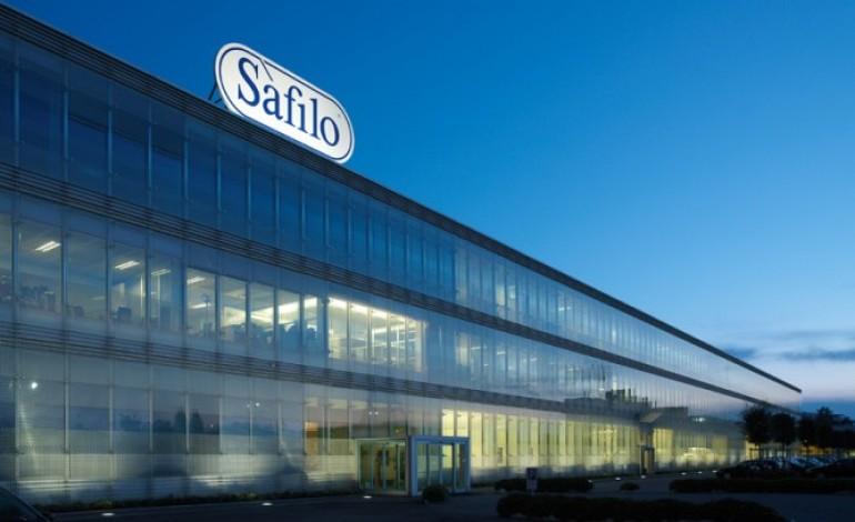 Safilo, ricavi 2015 a +8,5%