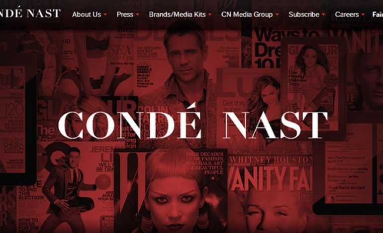 L'adv su Condé Nast, paghi se funziona