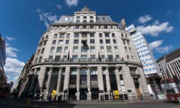 House of Fraser, spunta l'ipotesi Borsa
