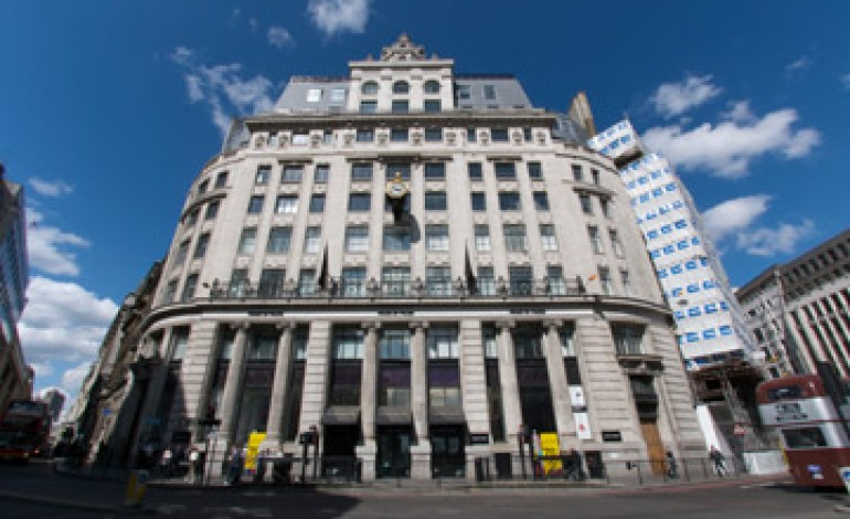 House of Fraser, forse Ipo a gennaio