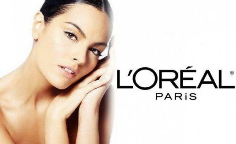 L'Oréal punta alle maschere cinesi