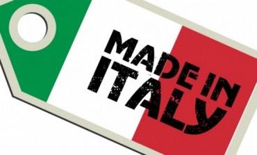 Niente accordo sul Made in, si passa al 2015