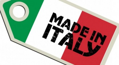 made_in_Italy3-642x336