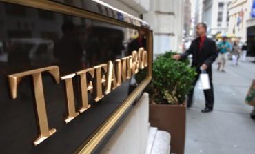 Anche Tiffany lascia la coalizione antifalso