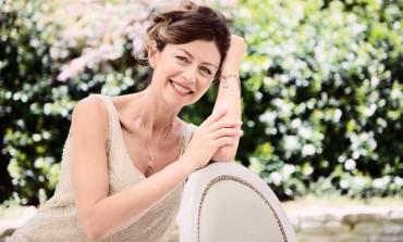 Rosato con Fondazione Veronesi nella lotta ai tumori al seno