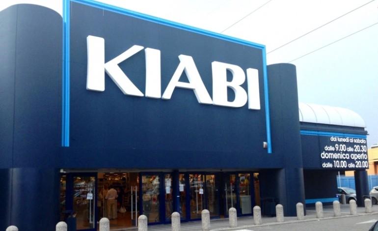 Kiabi apre a Moncalieri