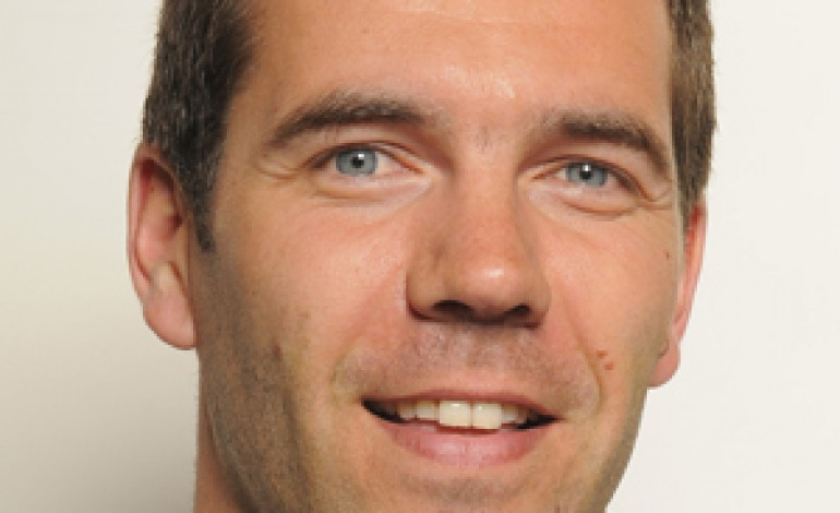 Fabrice Dupont alla guida di Lagostina