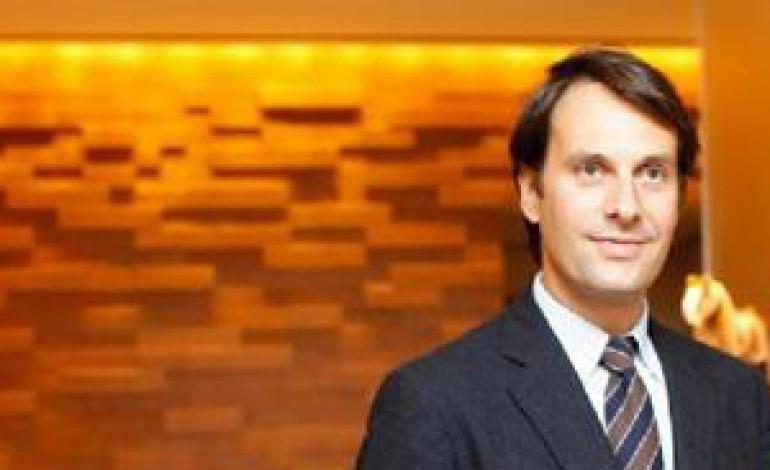 Hermès sceglie Florian Craen come direttore commerciale