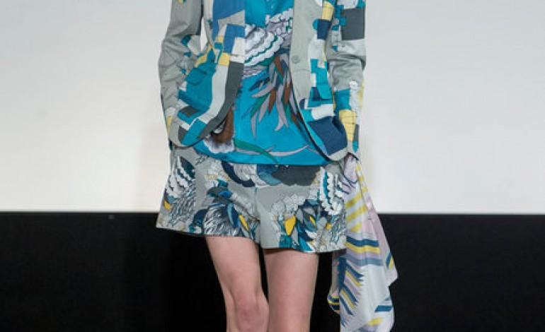 Moda a Parigi, Hermès sceglie l'ultimo giorno