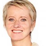 Reeve, la CEO inglese della Camera 2.0 Pisapia apre la Scala alla moda - {focus_keyword}