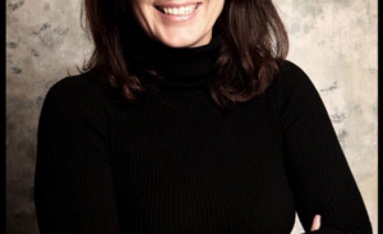 Lazzaroni direttore di Fondazione Altagamma