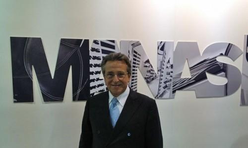 Luciano Bagnobianchi