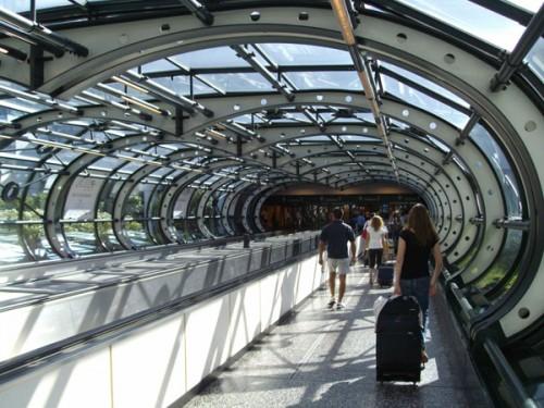 Aeroporto di Malpensa