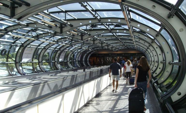 Malpensa si rifa il look per Expo 2015