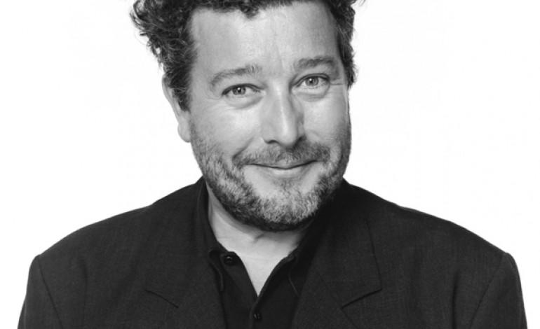 Philippe Starck debutta nei profumi